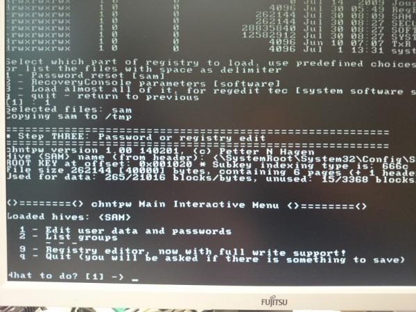 Passwort-löschen-am-Windows-System-Passwort-hacken-User-aktivieren (3)