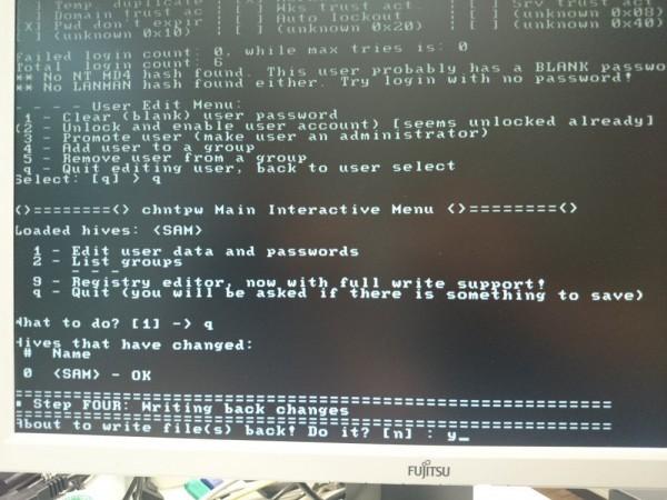 Passwort-löschen-am-Windows-System-Passwort-hacken-User-aktivieren (7)