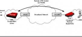 Remote_CPE_Control_via_TR-069