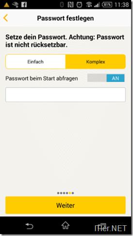 SIMSme-Test-des-Post-Instant-Messengers (1)