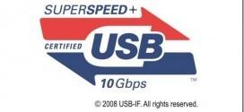 Usb-3-1-logo
