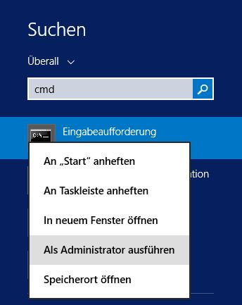 Windows-Passwort-reseten-zurück-setzen