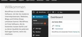 1-Wordpress-herunter-laden