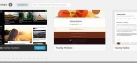 33-Wordpress-Themes-installieren