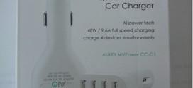 Aukey-4-Port-Auto-USB-Ladegerät-im-Test (4)