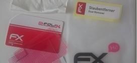 atFoliX-EOS-M-Schutzfolie-im-Test (1)