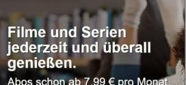 netflix-deutschland