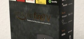 Amazon-Fire-TV-Test-Testbericht (1)