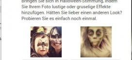 Halloweenify-Google-Fotofilter