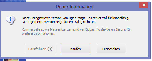 Light Image Resizer (5)