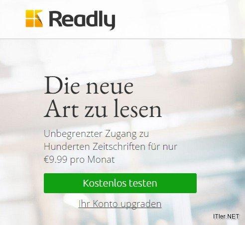 readly bringt zeitschriften flatrate nach deutschland. Black Bedroom Furniture Sets. Home Design Ideas