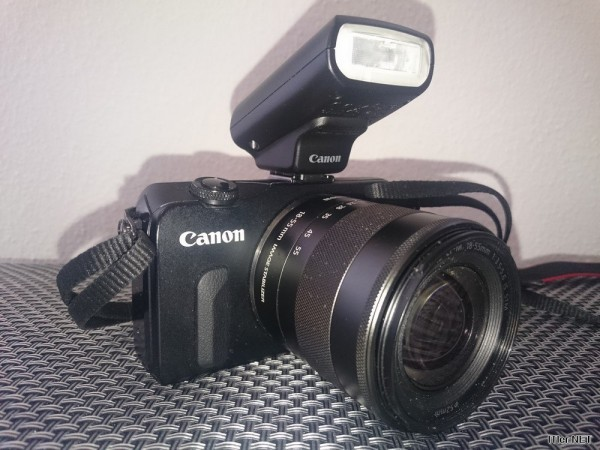 Canon-EOS-M-im-Test (11)