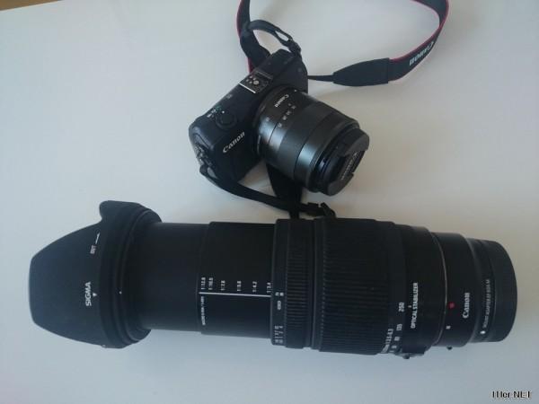 Canon-EOS-M-im-Test (12)
