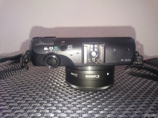 Canon-EOS-M-im-Test (2)