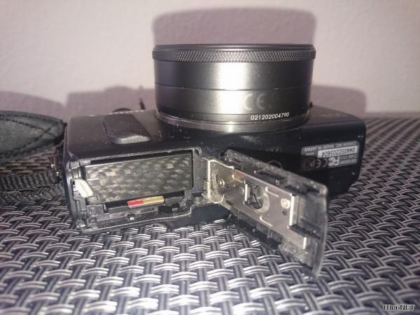 Canon-EOS-M-im-Test (6)