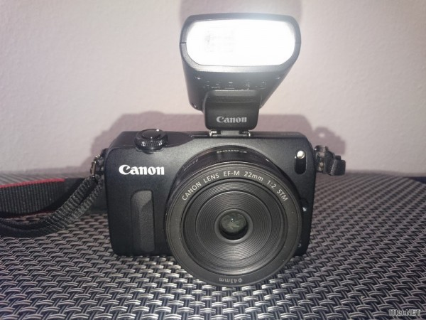 Canon-EOS-M-im-Test (7)