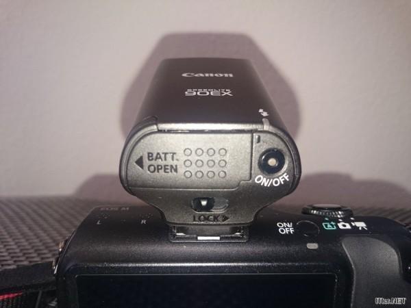 Canon-EOS-M-im-Test (9)