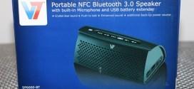 V7-Retro-Bluetooth-Lautsprecher-Powerbank-im-Test (1)
