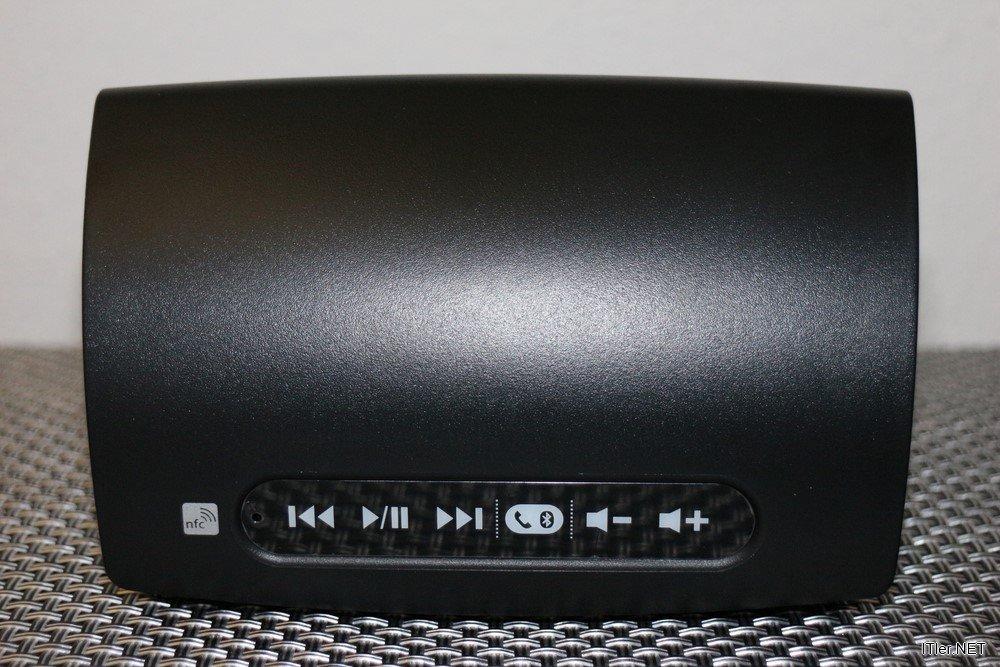 v7 bluetooth lautsprecher mit powerbank im test sp6000 bt. Black Bedroom Furniture Sets. Home Design Ideas