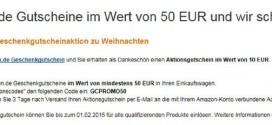 Amazon-Gutschein-Code-50-10-Euro