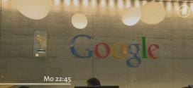 Google-Die-geheime-Macht