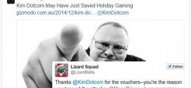 Kim-Dotcam-Retter-der-Gamer-Weihnacht