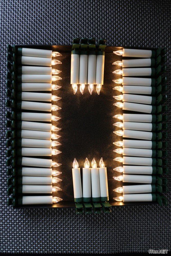 Lumix weihnachtsbeleuchtung my blog for Weihnachtsbeleuchtung kabellos test