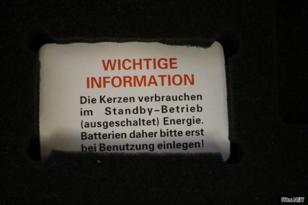 Krinner-Lumix-Mini-im-Test-Testbericht (9)