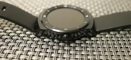 LG-G-Watch-R-im-Test (7)