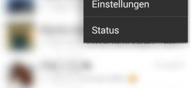 WhatsApp-Massen-Nachrichten-versenden-ohne-gesperrt-zu-werden (1)