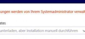 Windows-Update-einige-Einstellungen-werden-von-Ihrem-Systemadministrator- verwaltet# (1)