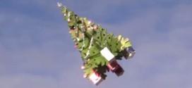 fliegender-Weihnachtsbaum