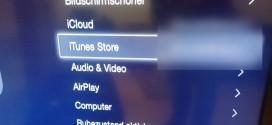Apple-TV-Auflösung-des Streams-anpassen (1)