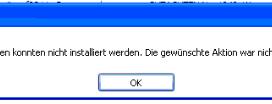 Benutzerdefinierte-Aktionen-konnten-nicht-installiert-werden