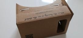 Google-Cardboard-Test (1)