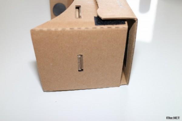 Google-Cardboard-Test (2)