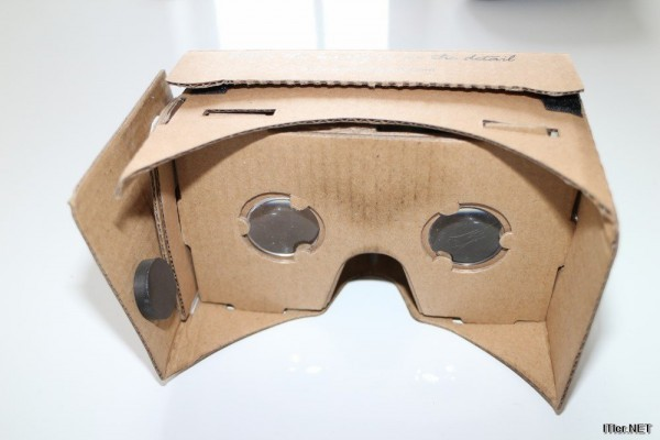 Google-Cardboard-Test (3)