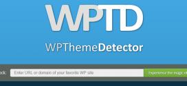 Installierte-Wordpress-Themes-heraus-finden