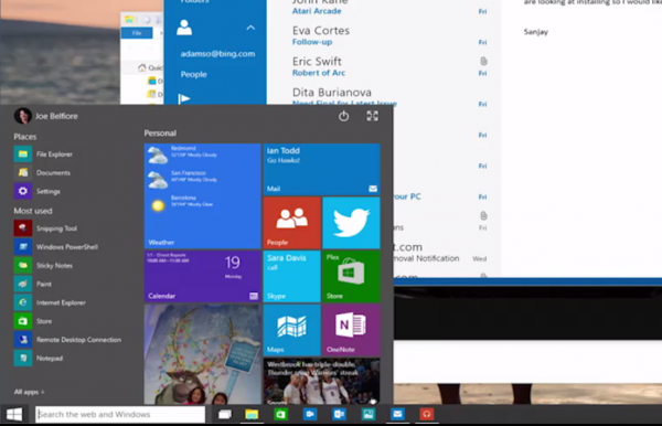 Screenshot-Windows-10-Promo-Video
