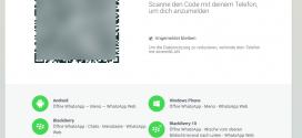 WhatsApp-über-das-Internet-Webseite-nutzen