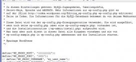 Wordpress-uber-Proxy-mit-Updates-versorgen
