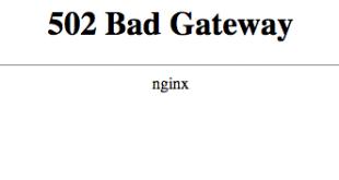 502-Bad-Gateway-nginx
