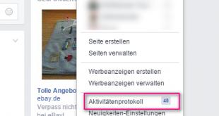 Facebook-Suchverlauf-löschen-1