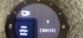 GoPro-Smartwatch-Steuerung-App