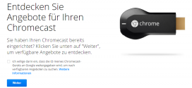 Google-Chrome-Stick-Guthaben