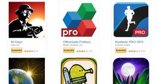 Gratis-Apps-Amazon-14-Februar-2015