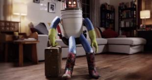 Hitchbot-kommt-nach-Deutschland