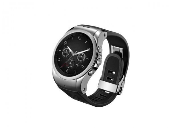LG-G-Watch-Urbane-LTE-Produktbild