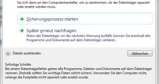 Microsoft-Windows-Es-wurde-ein-Festplattenfehler-gefunden (1)