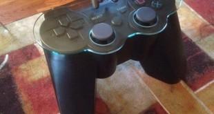 PS3-Controller-Tisch-1